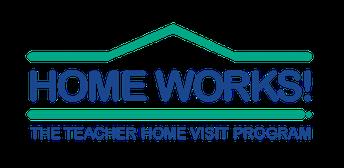Highlight on HomeWorks!