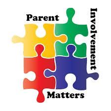 Virtual Parent Workshop