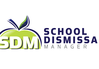 School Dismissal Manager Set-Up (In-Person Scholars Only)