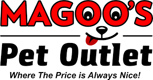 Magoo's Pet Outlook in Union Lake