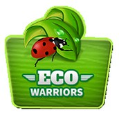 This Thursday in Eco Warriors