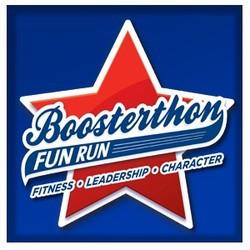 Fun Run Fundraiser