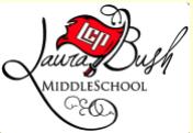 Laura Bush Middle School