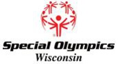 Special Olympics Wants YOU!