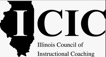 Welcome the 2020 ICIC Board of Directors~!