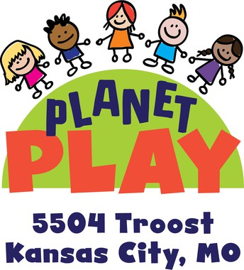 Share Planet Play with a friend