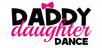 Daddy Daughter Dance  ~ March 6th