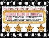 Tyngsborough Elementary School