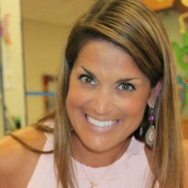 Christine Tanner profile pic
