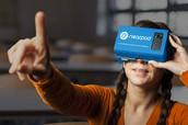 Nearpod Virtual Reality