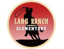 Lang Ranch Consejo de Estudiantes acoge la primera donación de sangre el martes 7 de mayo