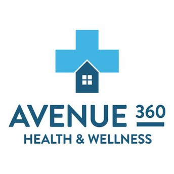 Avenue 360 Health & Wellness Grand Opening of Griggs Clinic
