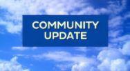 Vista Unified School District Community Updates