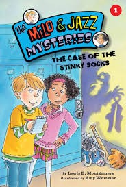Second Grade Book Club Pivots to Virtual Book Club
