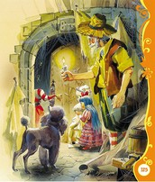 Приключения Пиноккио в России: к истории мирового сюжета
