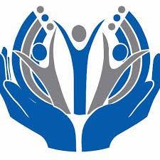 Career Technology Education Logo