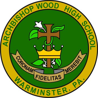 Summer Programs at Archbishop Wood High School