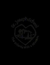 ST. JOSEPH SCHOOL MISSION STATEMENT