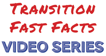 FAST FACTS - Supported Decision Making