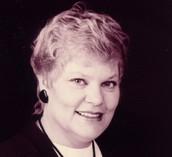 Hoʻomanaʻo aloha: Her contributions to Hawaiʻi (Nursing)