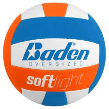 Get your Volleyball On!