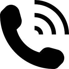 All Call Information