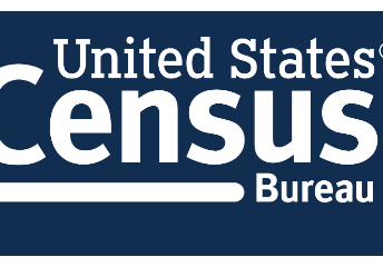 US Census Deadline