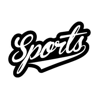 Athletic Updates
