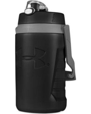 32 oz or Bigger Water Thermos