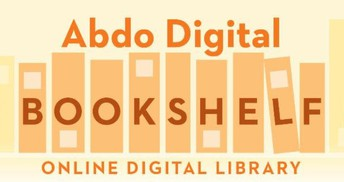 ABDO Digital Resources