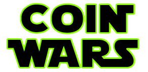 Student Council's Coin Wars Hits Home Stretch!