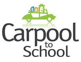 Join Carpool List for Next Year!