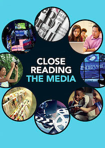 Another Great Resource for Indiana Digital Literacy Week
