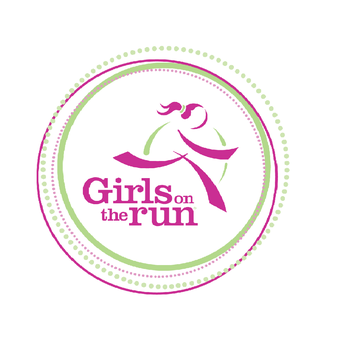 Girls on the Run!