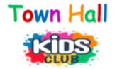 Town Hall -Kids Care Club (Leadership) & School Updates