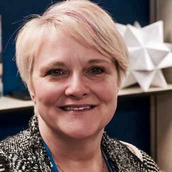 Marianne Costello