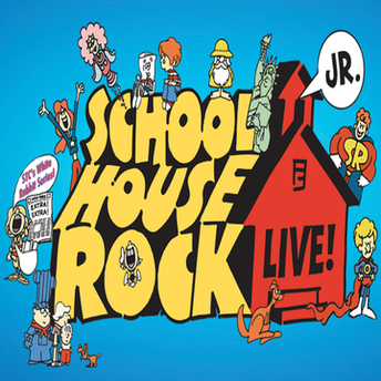 School House Rock Live! Jr.