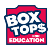 Box Tops Goes Paperless