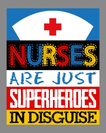 National Nurse Appreciation Day May 6th