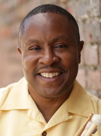 Dr. Don N. Parker