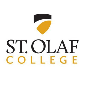 FEATURED COLLEGE