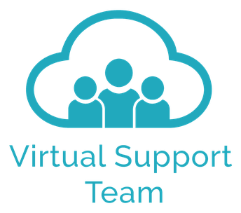 Virtual Support