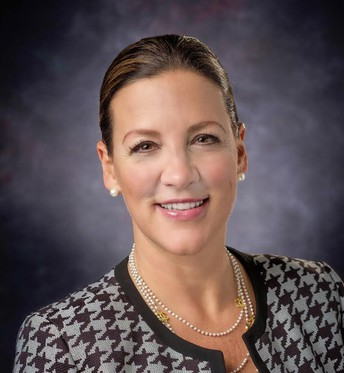 Dr. Laurie Heinz