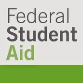 Need more help? Please contact Federal Student Aid