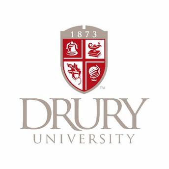 Fall Dual Credit Enrollment:  Deadline September 1