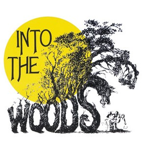 Gateway's Musical Into the Woods!