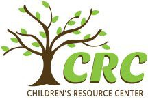 Children's Resource Center