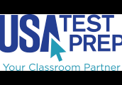 Test Prep now available on my website!
