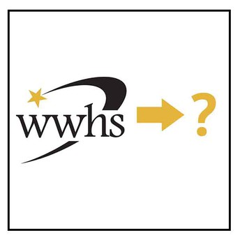 Woodrow Wilson High School Name Change Submission Period