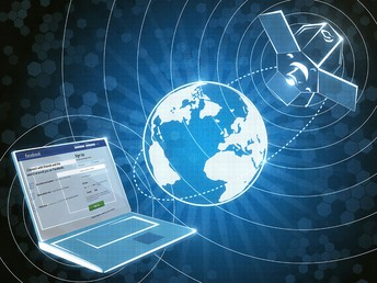 Need Access to The Internet at Home? /  ¿Necesita acceso a Internet en casa?